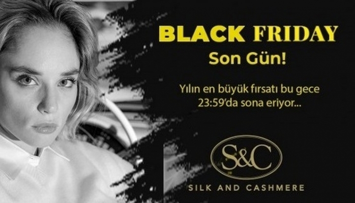 Türkiye'de Black Friday'in Gerçek Hikayesi