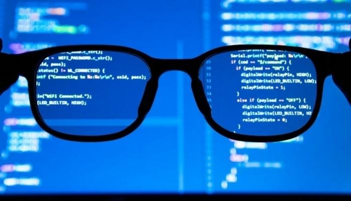 Ücretsiz Yazılım Eğitimleri Başlıyor