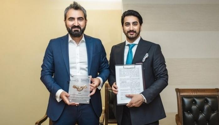 Türkiye ve Pakistan Arasında Dizi ve Filmler İçin İşbirliği