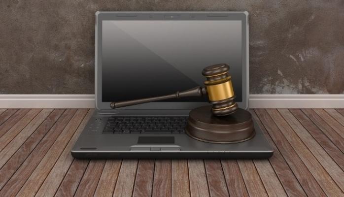 Sanal Mahkemede Sosyal Medya Suçları Tartışılacak