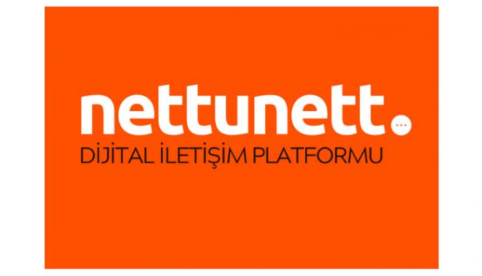 İletişim Sektörüne İnovatif Platform: Nettunett