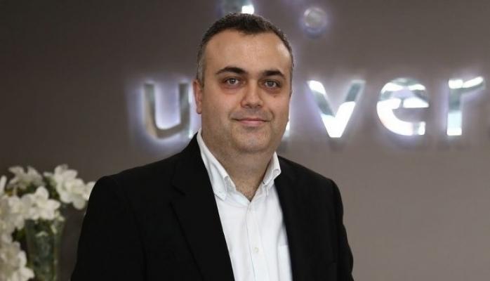 Univera 5. Kez Perakende Teknolojilerinde Dünyanın En İyileri Arasına Girdi