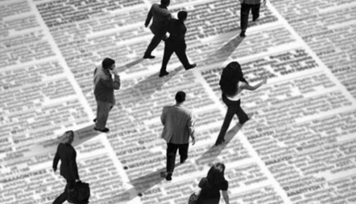 İşsizlik Oranı Yüzde 13,7 Seviyesinde Gerçekleşti