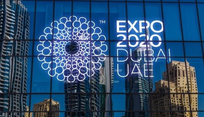 BAE Expo 2020 Dubai'nin Ertelenmesini İstedi