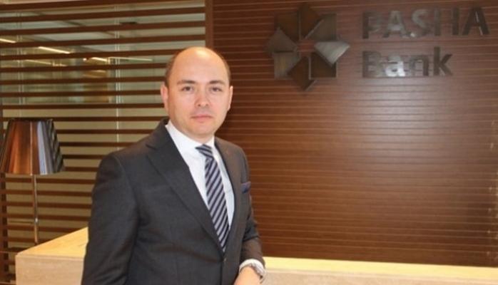 PASHA Bank Türkiye Bankalar Birliği'nin Kredi Protokolüne Katılacak