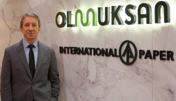 Adana'daki Aşevlerine 15 Bin Kutu Bağışı