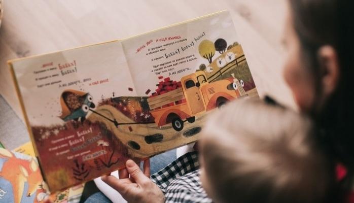Çocuklarda Soyut Zekanın Gelişmesini Sağlıyor