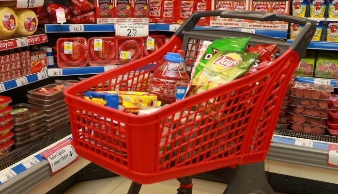 Perakendeciler Enflasyonu Frenliyor