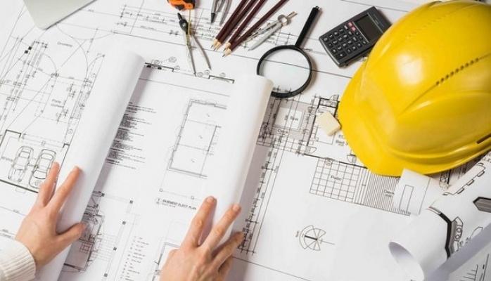 Sürdürülebilirlik Mimarlık Eğitiminin Odak Noktasında !