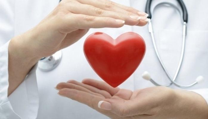 Kalp Hastalarına Covid -19 Aşısı Uyarısı