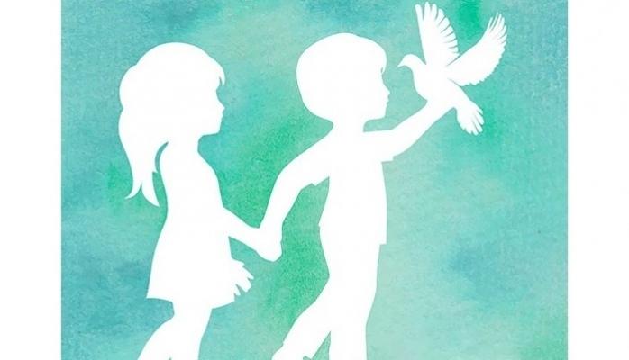 Umutlar Çocuklar İçin Özgürleşiyor