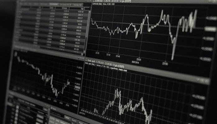 GSYH'nin Yüzde 11,9'unu Sosyal Koruma Harcamaları Oluşturdu