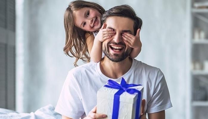 Her Şeyin En iyisini Hak Eden Babalara En Güzel Hediyeler