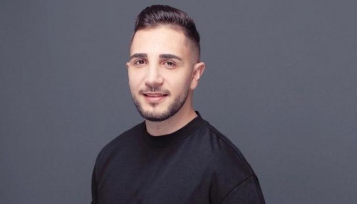 Forbes Teknoloji Konseyi'ne Seçilen En Genç Türk Girişimci Oldu