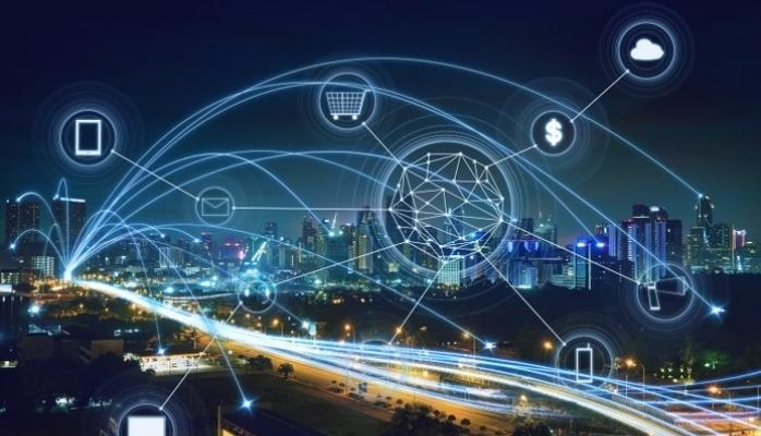 Vertiv'den İleri Teknolojiyle Kusursuz E-Ticaret Deneyimi
