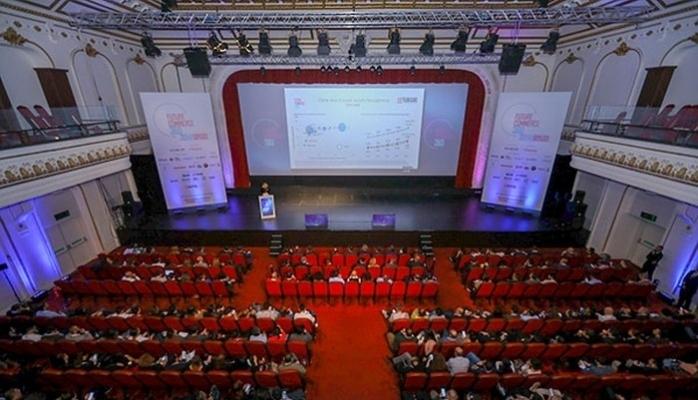 FutureCommerce360 Konferansı Yapıldı