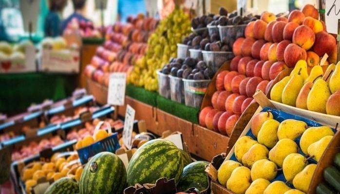 Enflasyon Temmuz Ayında Arttı