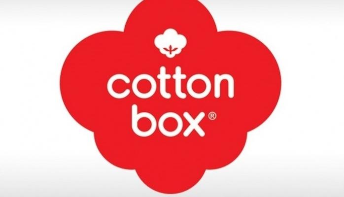 Denizli'den Dünyaya Cotton Box