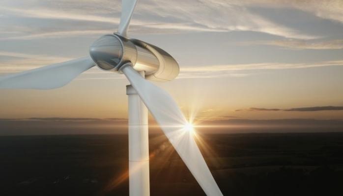 Dünya Yenilenebilir Enerjiye Yatırım Yapıyor