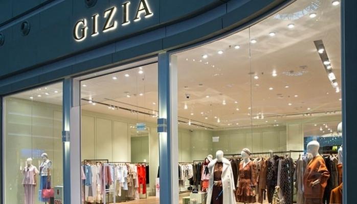 23. Mağazasını İstanbul Havalimanı'nda Açtı
