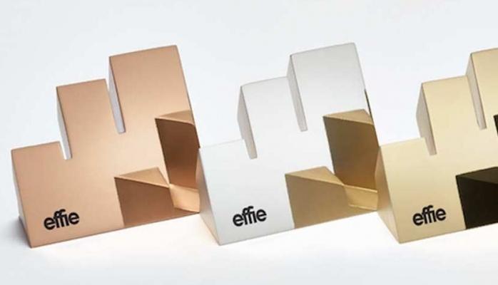 Effie Türkiye 2021 Finalistleri Açıklandı