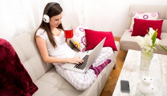 İzocam Uyarıyor : Ses Yalıtımı İçin Asla Geç Değil