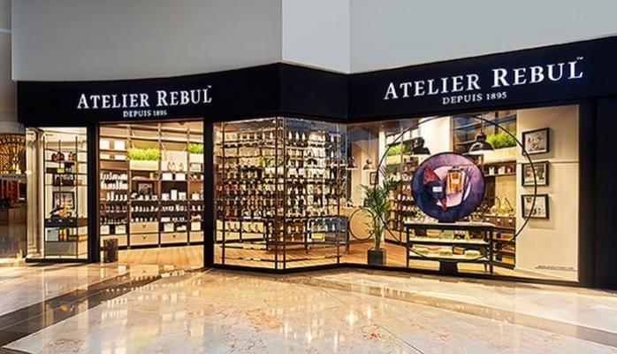 21. Mağazasını İstinyePark'ta açtı