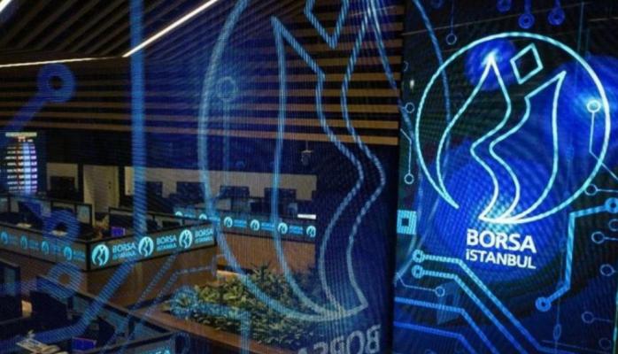 Türkiye'nin İlk Finansal Blok Zinciri Projesi Resmen Başladı