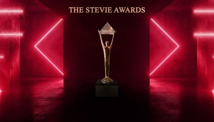 MENA Stevie Ödülleri®'nde Türk Şirketler Ödüle Doymadı