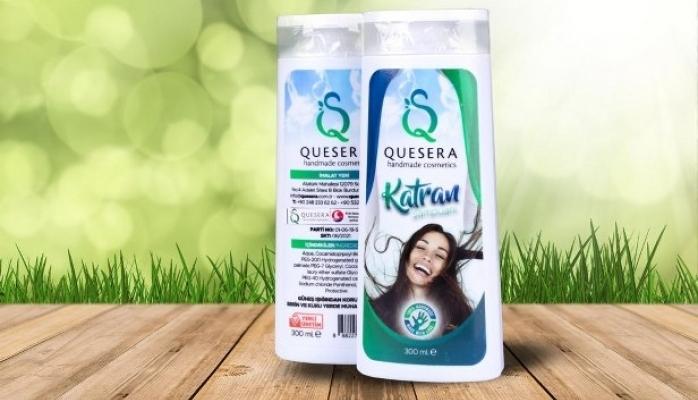 Saçınızın Sağlığı İçin Doğal Quesera Ürünlerini Seçin