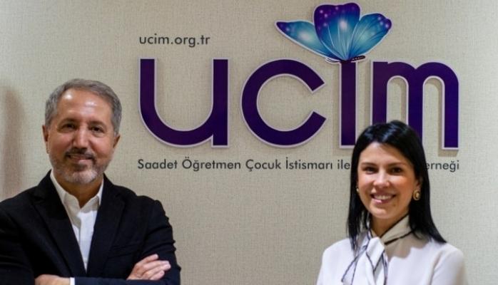 UCIM'den Türkiye Çapında Bir Proje !