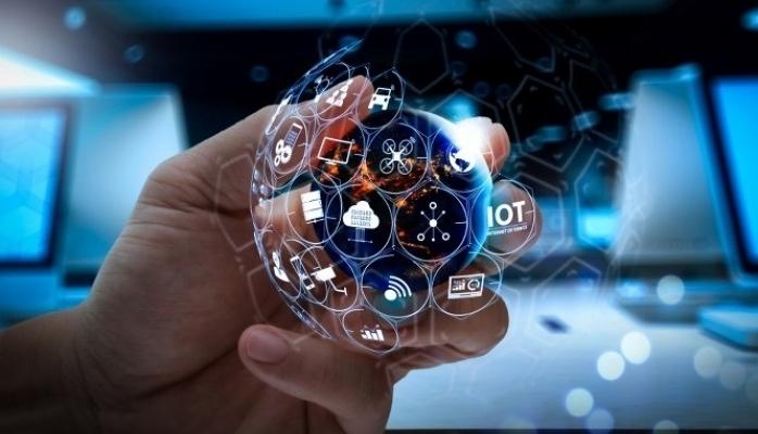 Dijital Dönüşüm Sigortacılık Sektörüne Neler Getirecek