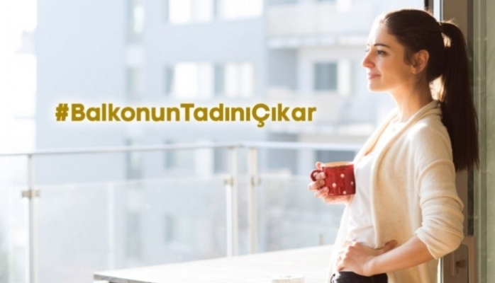 Perfection İstanbul'dan Sosyal Çağrı