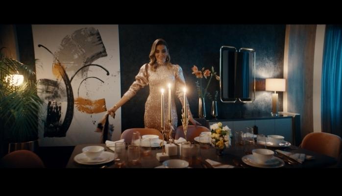 Weltew Home TV Reklamları: Değişim Başlasın!